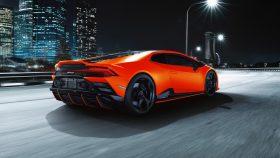 Lamborghini Huracán EVO Fluo Capsule 2020 (13)