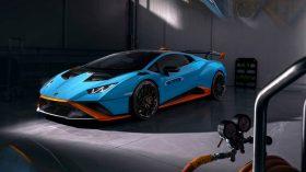Lamborghini Huracán STO (1)