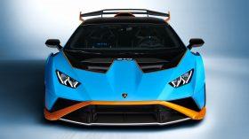 Lamborghini Huracán STO (13)