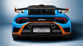 Lamborghini Huracán STO (14)