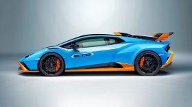 Lamborghini Huracán STO (15)