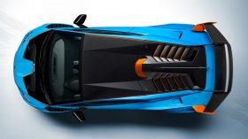 Lamborghini Huracán STO (16)