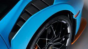 Lamborghini Huracán STO (18)