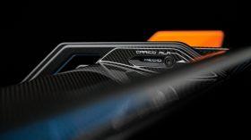 Lamborghini Huracán STO (24)