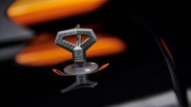 Lamborghini Huracán STO (26)