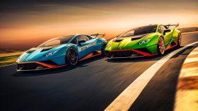 Lamborghini Huracán STO (29)