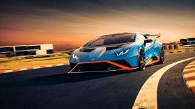 Lamborghini Huracán STO (31)