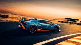Lamborghini Huracán STO (32)