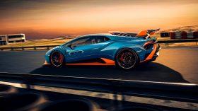 Lamborghini Huracán STO (35)