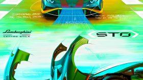 Lamborghini Huracán STO (37)