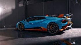 Lamborghini Huracán STO (4)