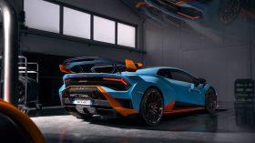 Lamborghini Huracán STO (5)