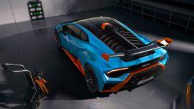 Lamborghini Huracán STO (6)