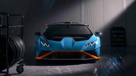 Lamborghini Huracán STO (7)