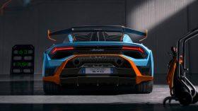 Lamborghini Huracán STO (8)