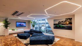 Lamborghini Lounge Tokyo (3)