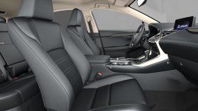 Lexus NX 300h 2021 (6)