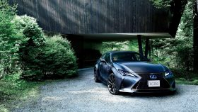 "Lexus RC ""Emotional Ash"" 2020 (1)"