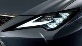 "Lexus RC ""Emotional Ash"" 2020 (5)"