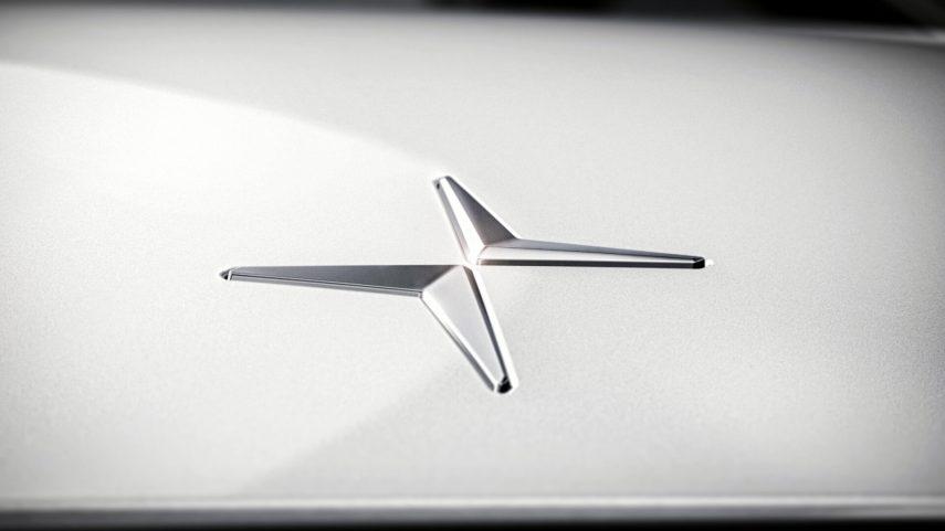 Una disputa sobre el logotipo con Citroën deja a Polestar fuera del mercado francés