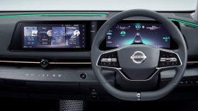 Nissan Ariya España (5)