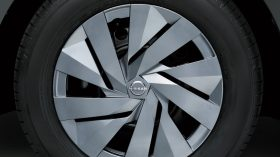 Nissan Note 2021 (17)