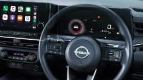 Nissan Note 2021 (8)