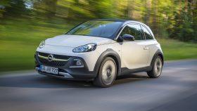 Opel Adam Rocks 2014 2