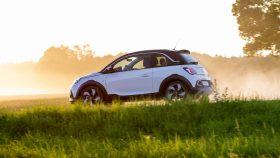 Opel Adam Rocks 2014 3