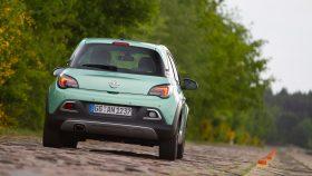 Opel Adam Rocks 2014 4