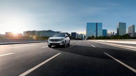 Peugeot 3008 Hybrid 300 2021 (1)