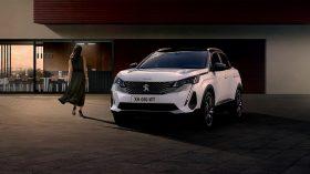 Peugeot 3008 Hybrid 300 2021 (6)