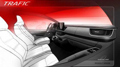 Renault Trafic 2021 (9)
