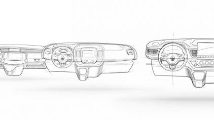 Renault Trafic Evolucion (2)