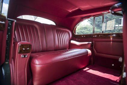 Rolls Royce Phantom IV 4AF20 5