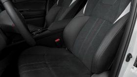 Toyota C HR GR Sport 2021 (19)