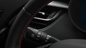 Toyota C HR GR Sport 2021 (22)