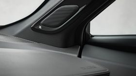 Toyota C HR GR Sport 2021 (24)
