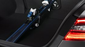 Toyota Camry Hybrid 2021 (18)