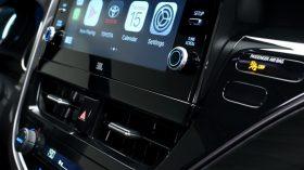 Toyota Camry Hybrid 2021 (20)