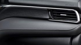 Toyota Camry Hybrid 2021 (21)