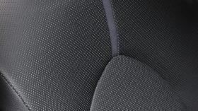 Toyota Camry Hybrid 2021 (22)