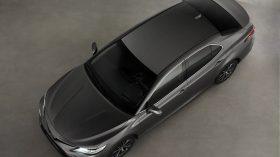 Toyota Camry Hybrid 2021 (8)