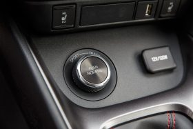 Toyota GR Yaris analisis 11