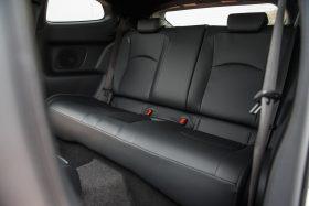 Toyota GR Yaris analisis 12