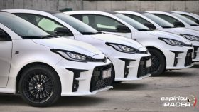 Toyota GR Yaris Jarama 03