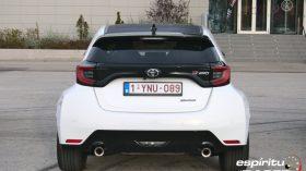 Toyota GR Yaris Jarama 06