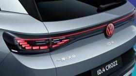 Volkswagen ID 4 Crozz 2021 China (10)