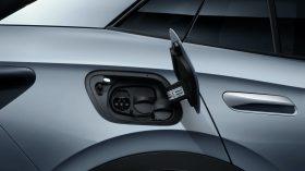 Volkswagen ID 4 Crozz 2021 China (12)