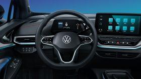 Volkswagen ID 4 Crozz 2021 China (14)